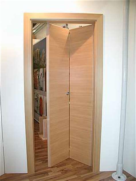porte a libro usate casa arredamento e bricolage scegliere una porta da