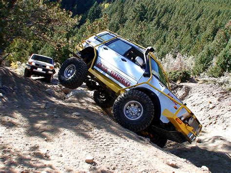 subaru off road car forester with solid axles subaru forester owners forum