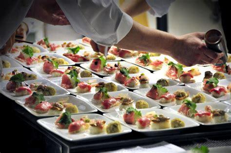 farm to table cuisine for a romantic dinner