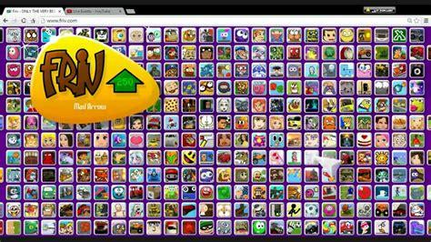 the best friv friv 10000 best gamesworld