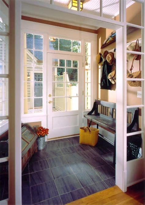 what is a foyer room 1000 images about entryway porch addition on moldings porticos and mud rooms