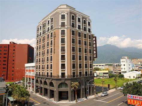 Sea B B Hualien Taiwan Asia hotels in hualien taiwan book hotels and cheap
