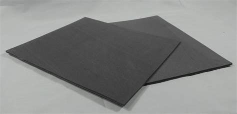 Pe Foam Sheet Foamsheet 5 Mm tillett racing seats quality comes 1st foam 5mm 330 x 375 x 5mm black