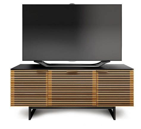 remote through cabinet doors best 25 tv cabinets with doors ideas on tv