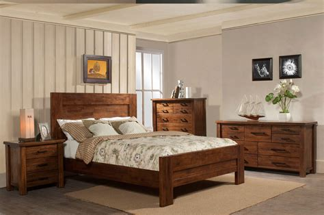 bedroom furniture suites new ideas bedroom suite comfortable bedroom suites with