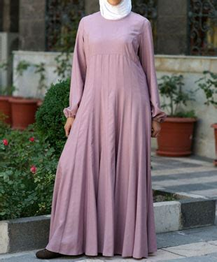 Fatinah Dress dresses islamic clothing