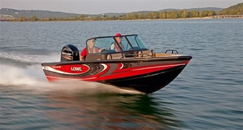 2015 lowe fs 1610 fish and ski boat review boatdealers ca - Lowe Fish And Ski Boat Reviews