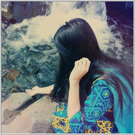 indian girls hide face girls attitude facebook dp whatsapp images hd wallpapers