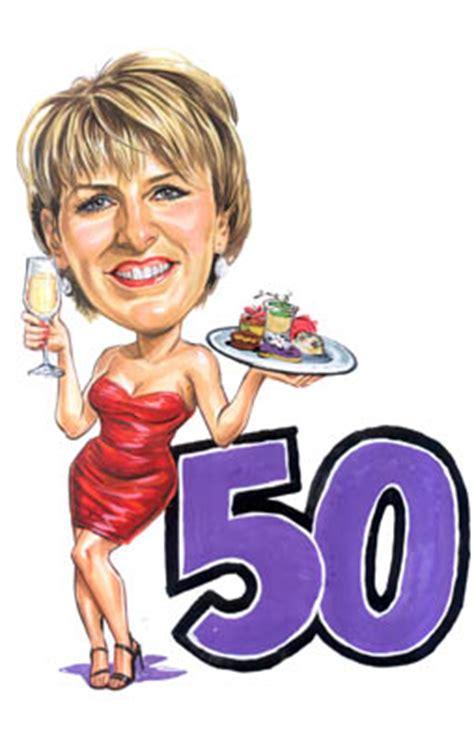jubbileeart  custom caricature online.