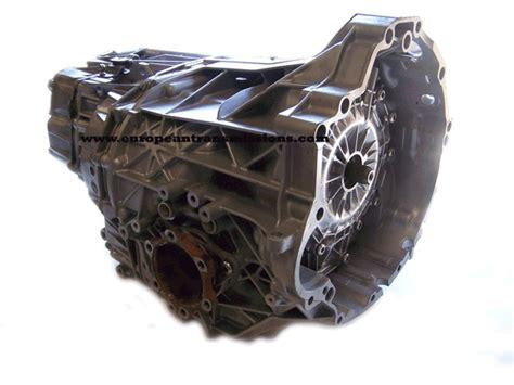 Transmission Audi A4 by Audi A4 Cabrio Cvt