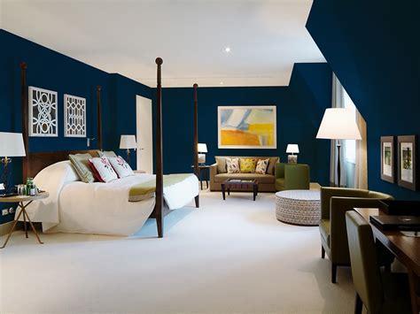 Farbe Und Raum Heiligenstadt farbe und raum fachhandel gmbh farben lacke und