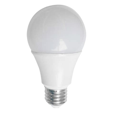 high output led lighting high output led bulbs archives trouble free lighting