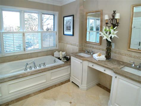 staging a small bathroom bathroom staging photos kansas city real estate home