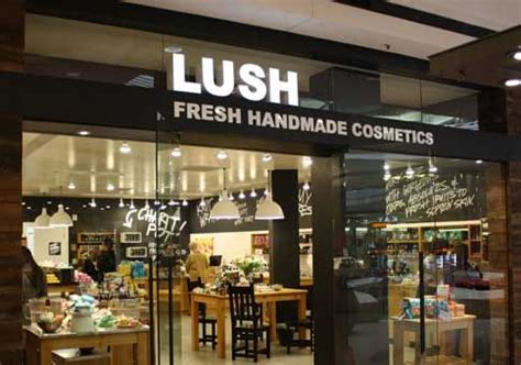 Lush Fresh Handmade - 89 best mohegan sun images on