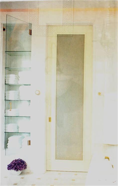 bathroom storage options designing your home bathroom towel storage options