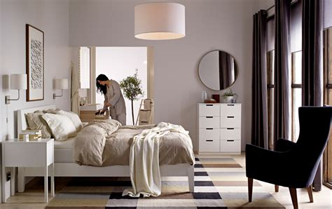 ikea room inspiration schlafzimmer mit bad inspiration ikea