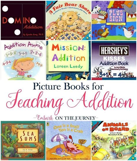 third grade picture books 114 best images about classroom books to use in the