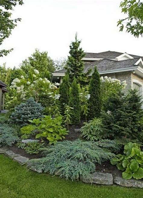 64 best berm and mound landscaping images on pinterest gardens landscaping and landscaping ideas