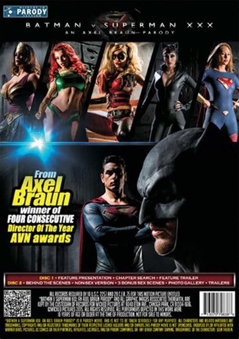 film bioskop terbaru batman vs superman nonton film batman v superman xxx an axel braun parody