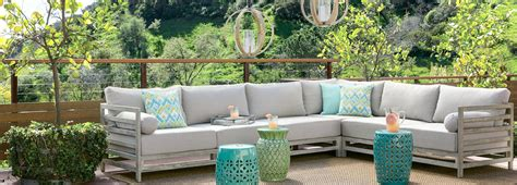 Living Spaces Outdoor Furniture by Outdoor Patio Furniture Living Spaces