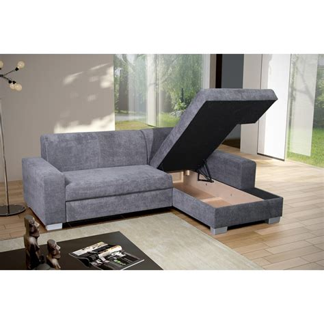 grey corner sofa bed grey corner sofa bed milan corner sofa bed with storage