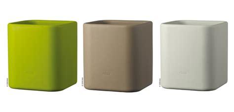 vasi deroma vasi deroma la collezione brazil ecofriendly pratica e