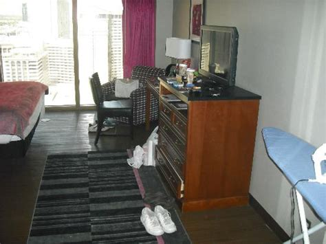 Fab Read Ralph Deluxe by Room 26142 Fab Deluxe Room Picture Of Flamingo Las Vegas