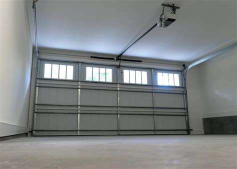 Essential Tips To Install Garage Door Openers Decorating Garage Door Opener Installation Garage