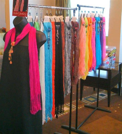 display racks for scarves pictures page 2 inspirational