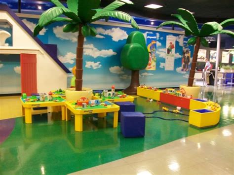 Playmobil Palm Gardens by Playmobil Funpark In Palm Gardens Florida Hubpages