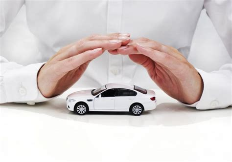 Cheap Car Insurance Denver by Eight Tips To Help You Find Cheap Auto Insurance In Denver