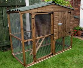 cheap chicken coop kits discover what you need to know before buying a kit for your birds