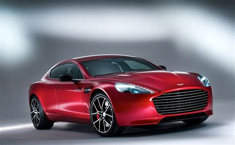 2017 aston martin rapide s new car prices kelley blue book 2017 aston martin rapide s overview price