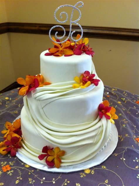 fondant drapes pin fondant drapes cake on pinterest