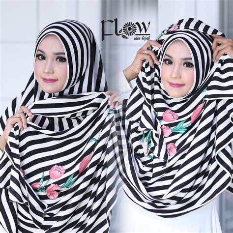 Flow Stripe 2 By Flow jual instant 2 faces flowing stripe 2 flow toko