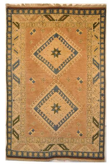 iranische teppiche preise trkische teppiche preise top jahrgang trkisch teppich