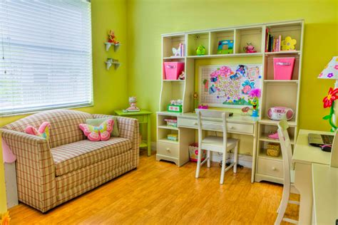 Kids Room by Intramuros Design Children S Room Design
