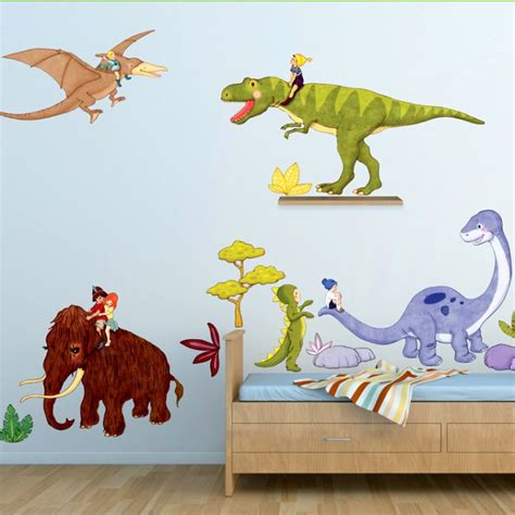 dinosaur themed bedroom dinosaur themed bedroom with mammoth