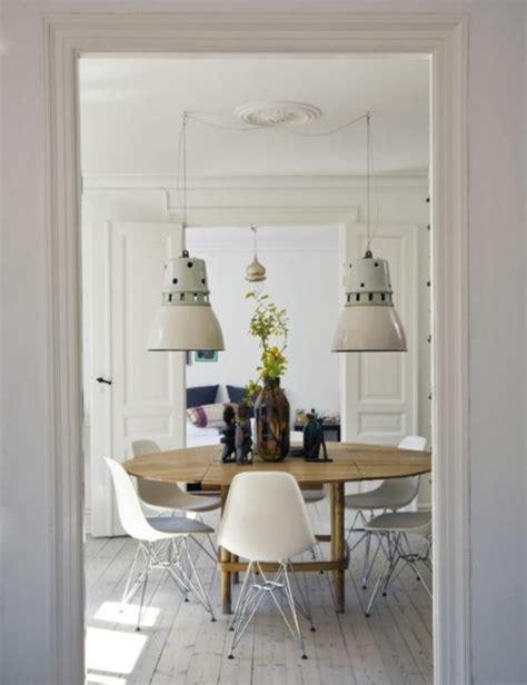 white dining room setzt formelle 70 runde esstische die jede k 252 che total transformieren k 246 nnen