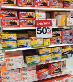target food image gallery target food