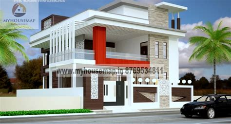 design my house front elevation design modern duplex front elevation