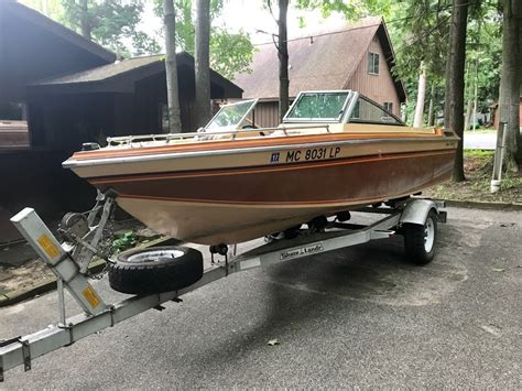 scorpion boats used chris craft scorpion boats for sale boats