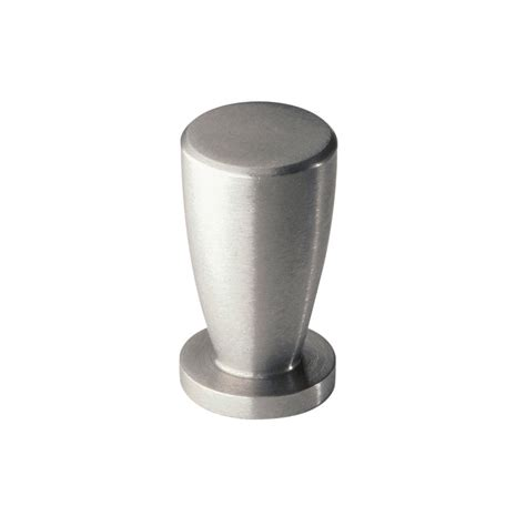 Siro Knobs by Knobs4less Offers Siro Designs Sir 12773 Knob