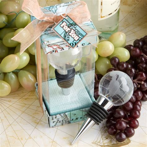 bridal shower travel themed favors travel themed bridal shower world ideas