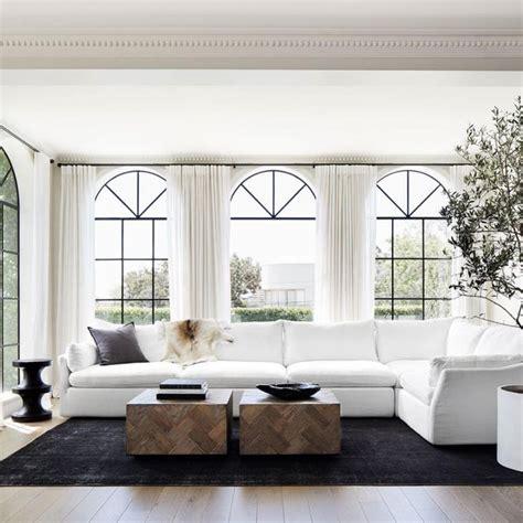 black white timber atcocorepublic interior design