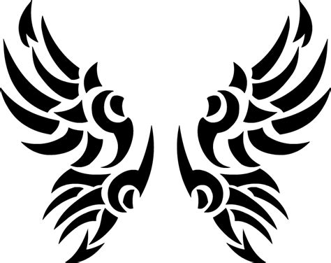 tattoo images png tattoo png image