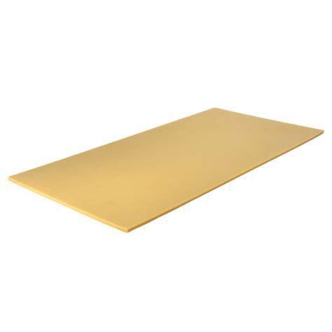 Rubber Non Slip Mat elcometer 4350 non slip rubber mat