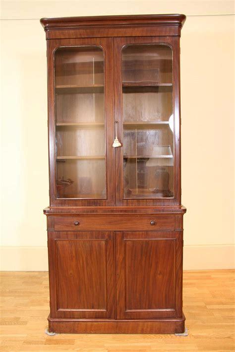 bookshelves melbourne for sale mahogany bookcase decorative arts