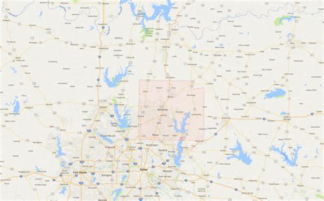 Collin County Property Records Search Houses For Sale Collin County Brian S Curry