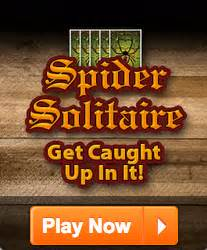 Pch Solitaire Games - have you sat down beside spider solitaire yet pch blog
